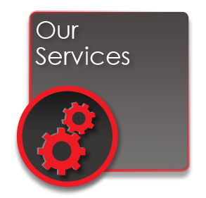 ourservicesicon