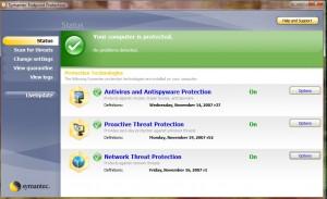 Symantec_antivirus