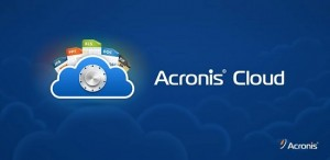 acronis_cloud