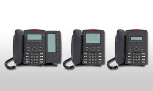 avaya-phone
