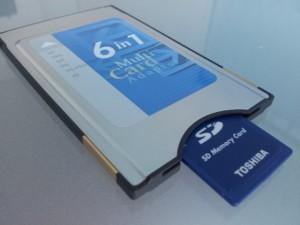 card_reader