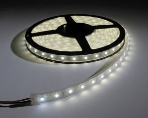 led_strip_light